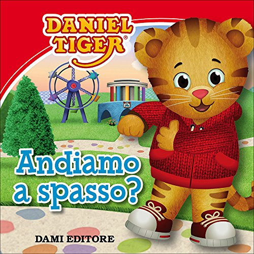 andiamo-a-spasso-daniel-tiger-ediz-a-colori