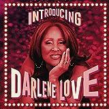 Songtexte von Darlene Love - Introducing Darlene Love