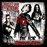 Die for Rock N' Roll [Explicit]