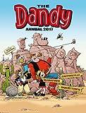 The Dandy Annual 2017 (Annuals 2017)