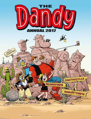 the-dandy-annual-2017-annuals-2017