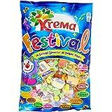 Krema Festival Krema - Lot de 3