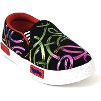 Coolz Unisex-Child's First Walker Shoe