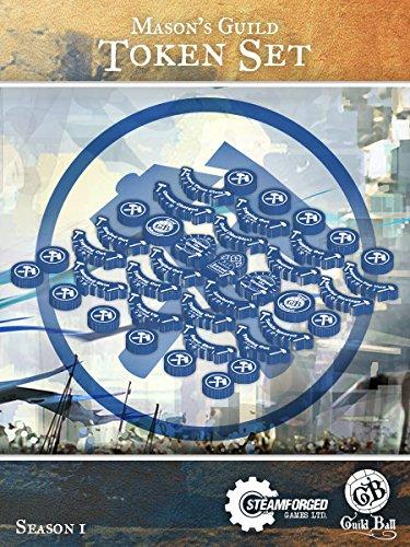 guild-ball-masons-guild-token-set