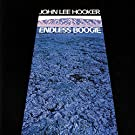 Endless Boogie (Reissue)