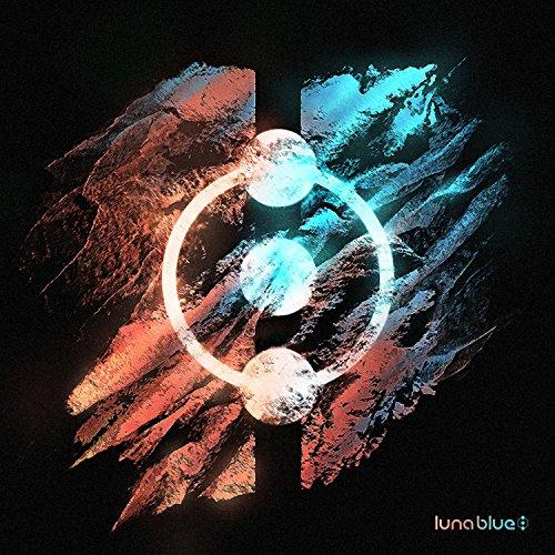 Nightjar EP