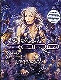 Doro - Für immer (2 DVDs)