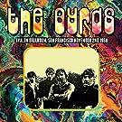 Avalon Ballroom, San Francisco November 2nd 1968 (Live FM Radio Broadcast Concert In Superb Fidelity / Remastered)