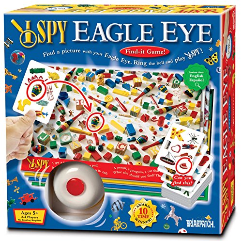i-spy-eagle-eye-game
