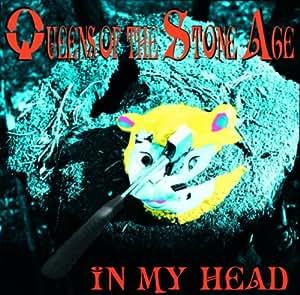 In My Head (Enhanced)
