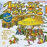 Apres Ski Hits 2003