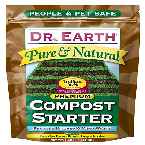 dr-earth-fertilizantes-022043-de-arranque-de-abono-3-libra