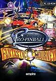 Produkt-Bild: Pro Pinball Fantastic Journey