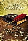 Lord John y la Hermandad de la espada par Gabaldon