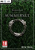 The Elder Scrolls Online - Summerset - PC