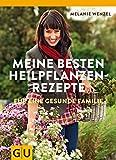 Heilkraft der Pflanzen (Amazon.de)
