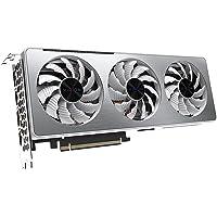 Gigabyte GeForce RTX 3060 Ti Vision OC 8GB V2 LHR Grafikkarte