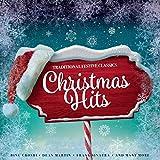 Christmas Hits [Vinyl LP]