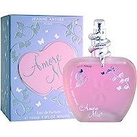 Jeanne Arthes Eau de Parfum Amore Mio 100 ml