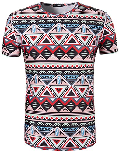 whatlees-unisex-luxury-fancy-geo-tribal-print-slim-fit-aztec-print-t-shirts-m-b056-59