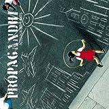 Potemkin City Limits [Vinyl LP]