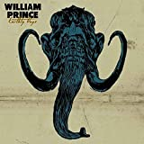 Songtexte von William Prince - Earthly Days