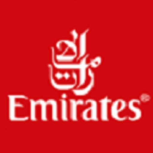 Emirates Pilots -
