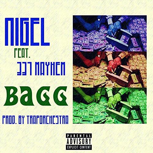 bagg-feat-337mayhem-explicit