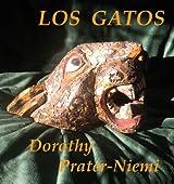 Los Gatos (Arizona Chronicles) (English Edition)