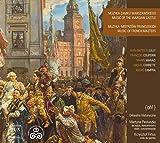 Music of French Masters - Französische Barockmusik aus Schloss Warschau