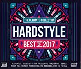 Hardstyle Ultimate Collection-Best of 2017