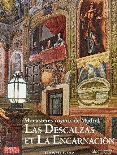 Connaissance des Arts, Hors-srie N 713 : Monastres royaux de Madrid : Las Descalzas et La Encarnacion