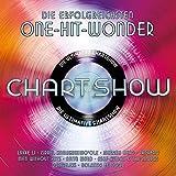 Die Ultimative Chartshow - One Hit Wonder