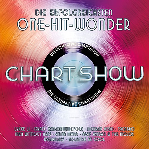 Die Ultimative Chartshow - One Hit Wonder -