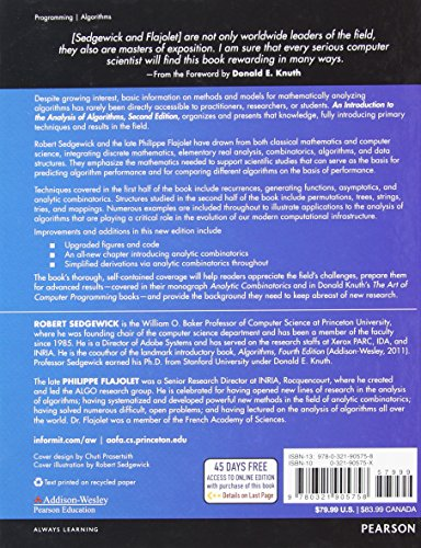 an introduction to the analysis of my left foot Introduction to functional analysis course home syllabus this is one of over 2,200 courses on ocw find materials for this course in the pages linked along the left mit opencourseware is a free & open publication of material from thousands of mit courses, covering the entire mit curriculum.