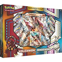 Amazon fr : carte pokemon mega evolution : Jeux et Jouets