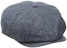 5eb0daa4e7c97 Men Brixton Caps   Hats Price List in India on May