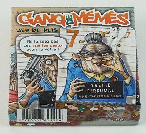 gang-de-memes