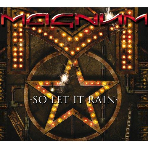 So Let It Rain