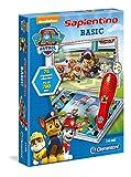 Clementoni 13308 Niños Learning board game - Juego de tablero (Learning board game, Niños, Niño/niña, 3 año(s), 6 año(s), Interior)