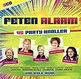 Feten Alarm,45 Party Knaller