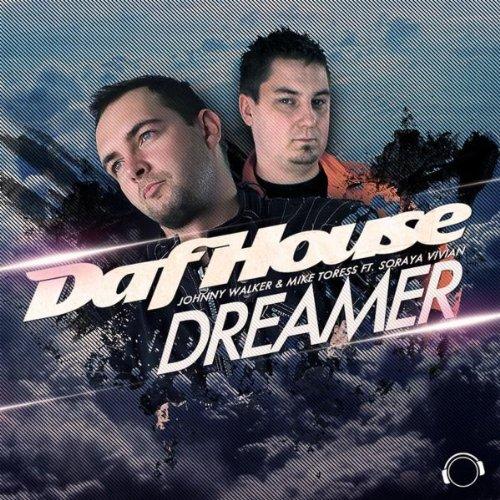 Dreamer (David No F**k & Vnalogic Remix Edit)
