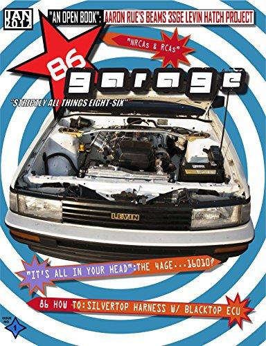 86-garage-magazine-january-2012-86-garage-magazine-strictly-all-things-86-english-edition
