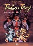 Trolls de Troy T09 - Les prisonniers du Darshan - Format Kindle - 9782302026575 - 7,99 €