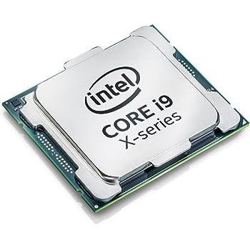 Intel Core ® ™ i9-7920X X-Series Processor (16.50M Cache, up to 4.30 GHz) 2.9GHz 16.5MB L3 - Procesador (up to 4.30 GHz), Intel Core X-Series, 2,9 GHz, ...