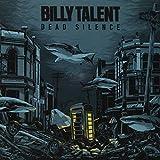 Billy Talent: Dead Silence (Audio CD)