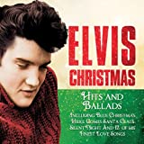 Elvis Christmas - Hits And Ballads