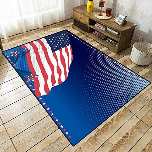 beest-personalidad-creativa-moqueta-para-hacer-la-vieja-bandera-alfombra-dormitorio-mesa-de-te-piso-