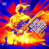 #10: Euro Techno Dance