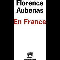 En France (Littérature Française)